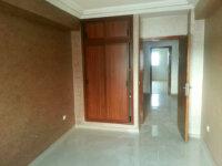 Appartement de luxe 100 m2 à Beauséjour 3