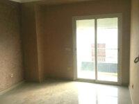 Appartement de luxe 100 m2 à Beauséjour 4