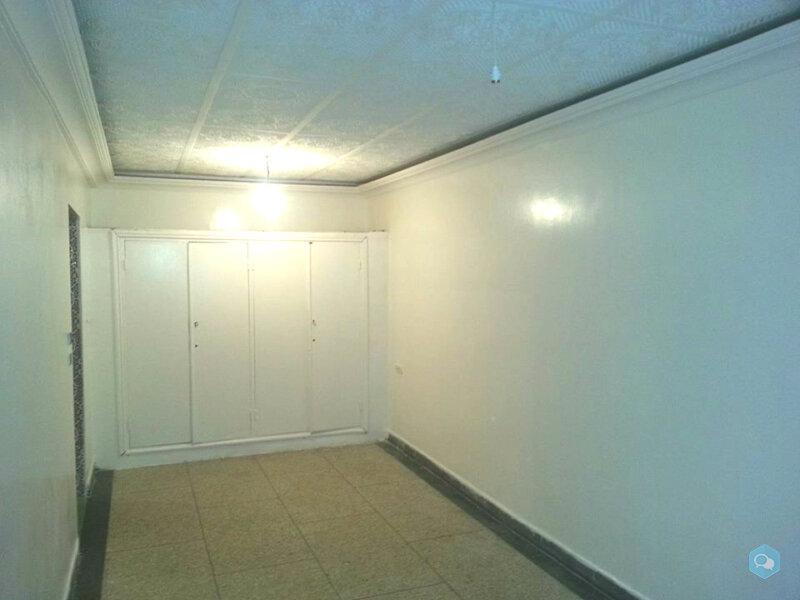 Appartement de 100 m² à Oulfa 3