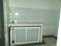 Appartement de 100 m² à Oulfa 4