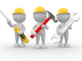 صيانة الاجهزة المنزليه