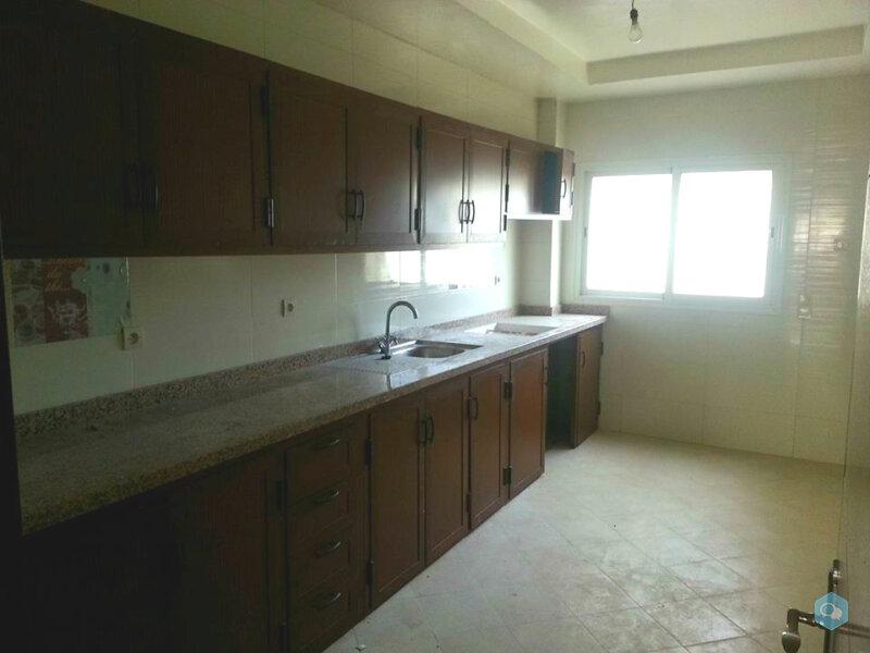 Appartement de luxe 160 m² à Beauséjour 4