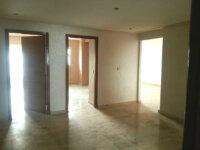 Appartement de luxe 160 m² à Beauséjour 6