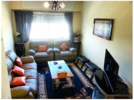 Appartement meublé 94 m² à Beausejour