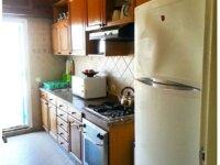 Appartement meublé 94 m² à Beausejour 2