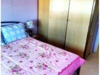 Appartement meublé 94 m² à Beausejour 4
