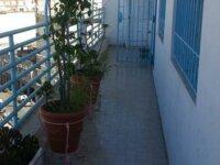 Appartement meublé 94 m² à Beausejour 6