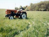 Tracteur vendeuvre B2B 1