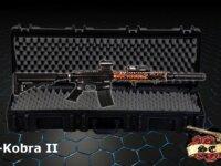AR Kobra II 1