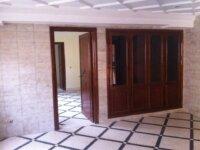 RDC de villa 400 m² à Anfa Sup 2