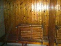 RDC de villa 400 m² à Anfa Sup 6