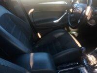 [A VENDRE] Mondéo SW tdci 125 Titanium X de 2008 5