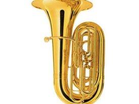 Vends tuba en ré mineur