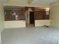 Appartement de 130 m² à Beausejour 1
