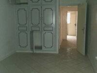 Appartement de 130 m² à Beausejour 2