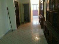 Appartement de 130 m² à Beausejour 4