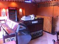 Luxueuse villa restaurant et café à Hed Soualem 6