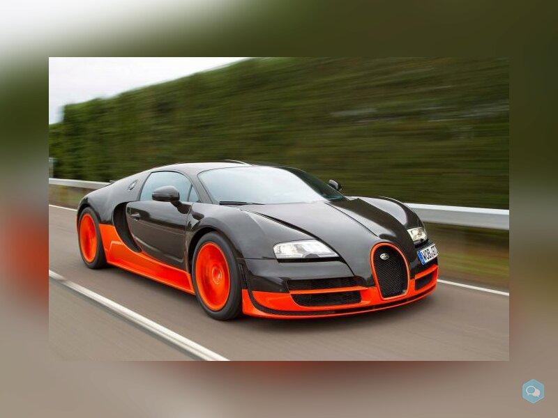 سيارة 2
