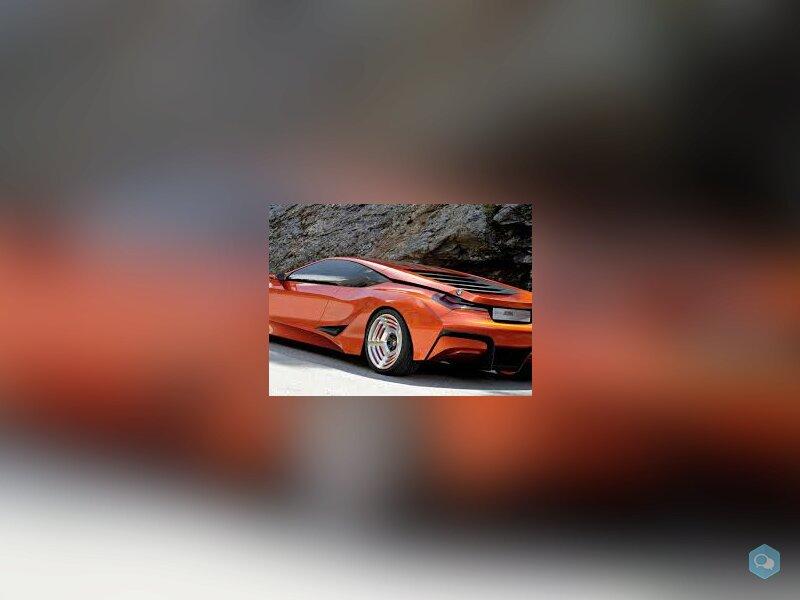 سيارة 3