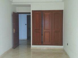 Bel appartement 120 m2 à CIL Beausejour