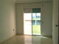 Bel appartement 120 m2 à CIL Beausejour 2
