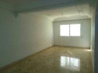 Bel appartement 120 m2 à CIL Beausejour 3