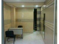 Magasin de 46 m² à Anfal beausejour 1