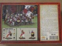 [CERCO] Varie miniature Warhammer Fantasy 6