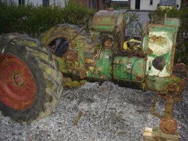piece tracteur deutz f 2 l 514
