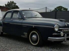frégate 1953