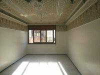 Bel appartement de 92 m² à Beauséjour 2