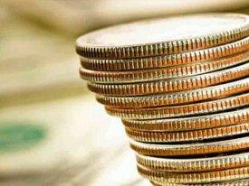 Оспариваем сделки и возмещаем ущерб
