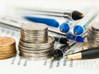Оспариваем сделки и возмещаем ущерб  3