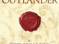 RECHERCHE livres Outlander 2