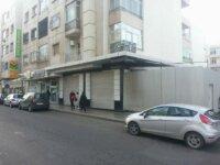 Prestigieux restaurant et café  5