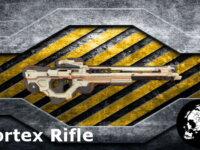 Voltex Rifle 1