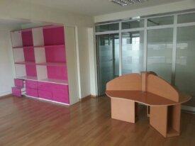 Bureau de 140 m² à Gauthier Maarif