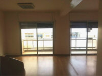 Bureau de 140 m² à Gauthier Maarif 2