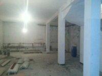 Magasin de 300 m² à Boulevard Zoubir Oulfa 2