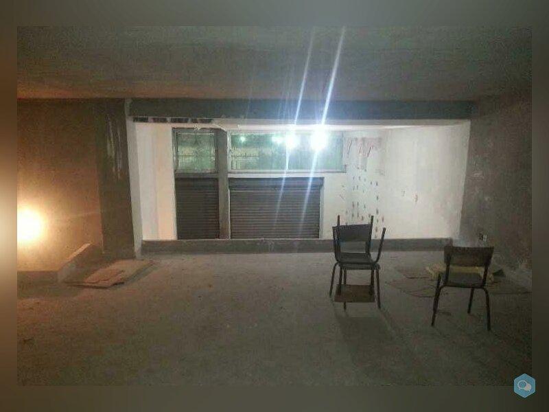 Magasin de 300 m² à Boulevard Zoubir Oulfa 3