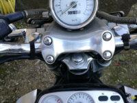 1200 MVMAX 2003 2