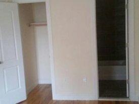 Se renta un cuarto con vaño privado Bronx