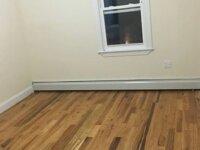 Se renta un cuarto con vaño privado Bronx 3