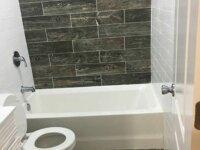 Se renta un cuarto con vaño privado Bronx 5
