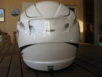 Casco Scorpion Exo 410 Air 4