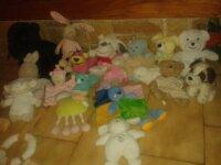 diver jouet  4