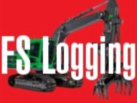 Recrutement pour FS Logging !!!