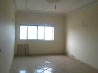 Bureau de 80 m² à Bd Oued Sebou Oulfa 2