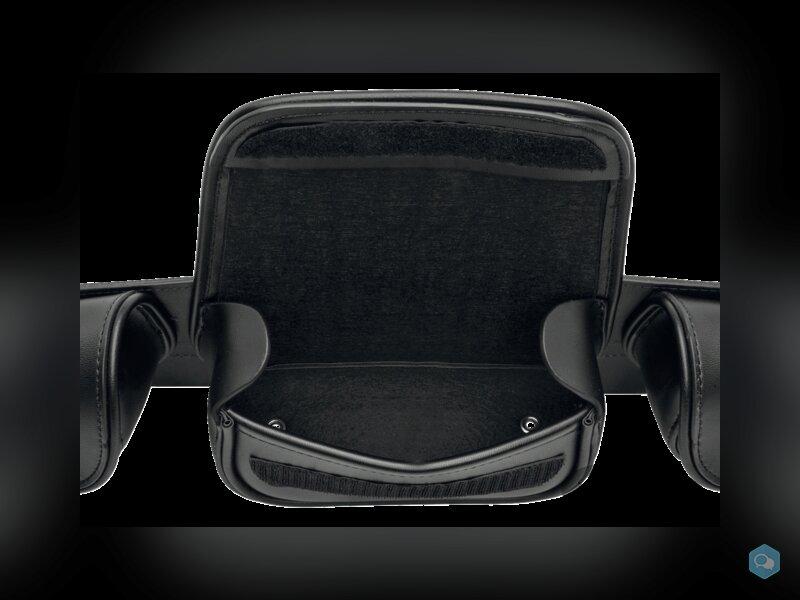 Bolsa multi bolsillos pantalla 1