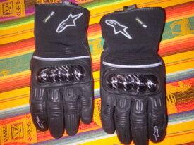 gant alpinestar